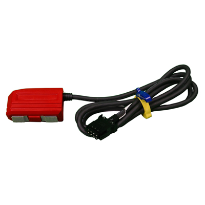 Inductor Pro-Max Accessories